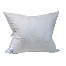 Подушка 30% пуха SoundSleep Soaring молочная 70х70 см