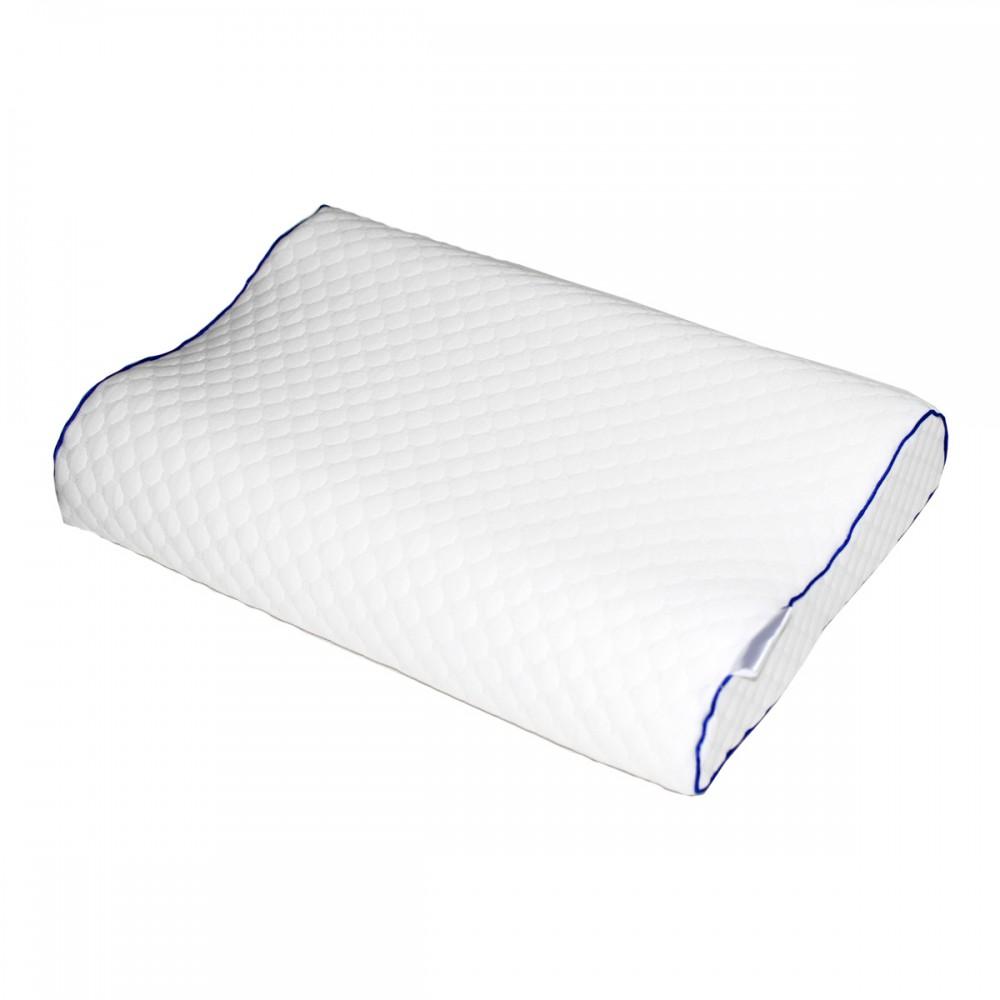 Подушка ортопедическая SoundSleep Health Men
