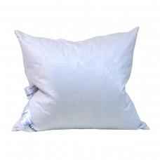 Подушка SoundSleep Zero Gravity 90% пуха 70х70 см