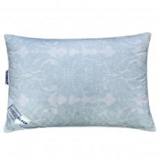 Pillow 50% feather SoundSleep Levitation white 40х60 сm