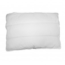 Pillow Slavic fluff Forte and Piano Cottone anti-allergenic quilted 50x70 cm 700g