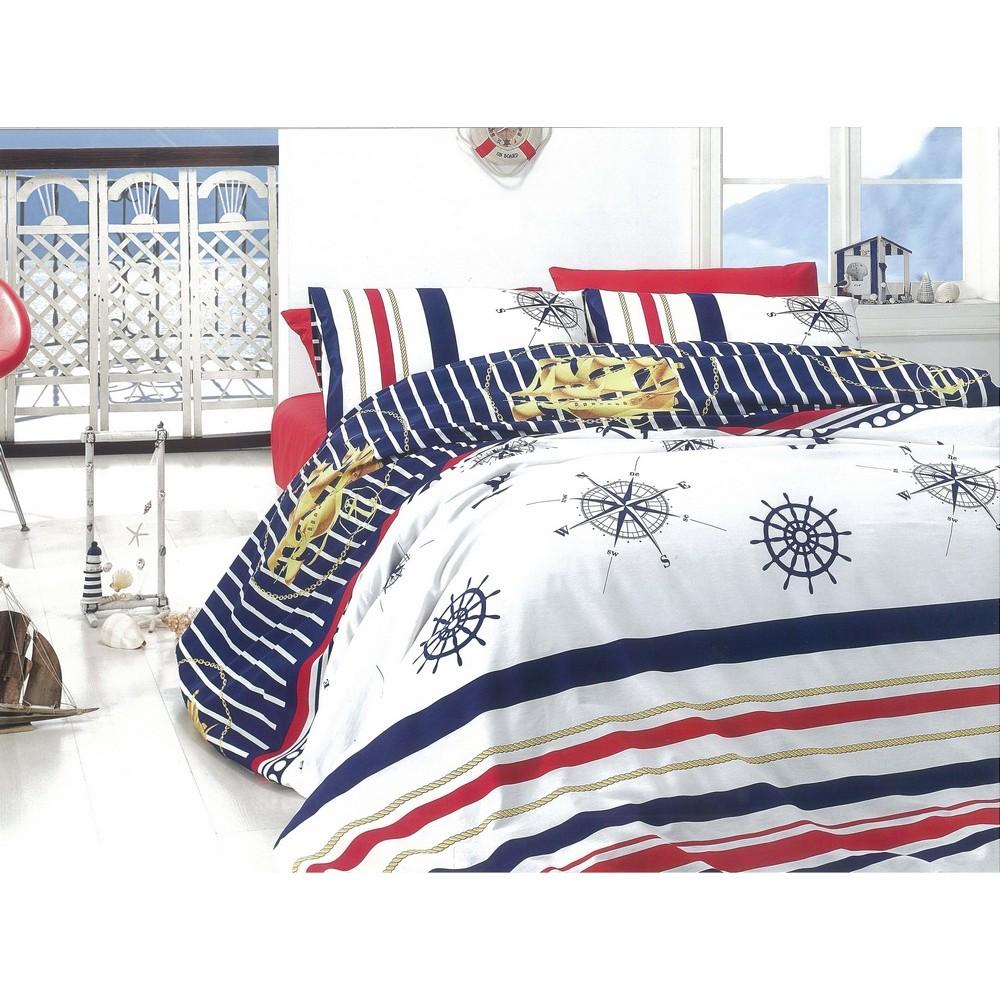 Комплект постельного белья SoundSleep Darwin двуспальный