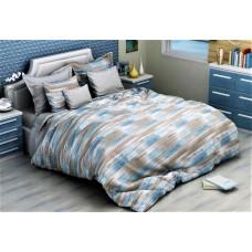 Комплект постельного белья SoundSleep Sailing двуспальный