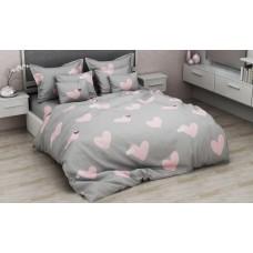 Bed linen set SoundSleep Tanna ranfors teenage