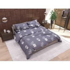 Комплект постельного белья SoundSleep Lavinia подростковый