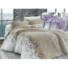 Комплект постельного белья SoundSleep Siena евро