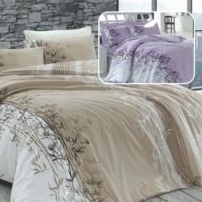 Комплект постельного белья SoundSleep Siena двуспальный