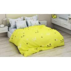 Комплект постельного белья SoundSleep Magama подростковый