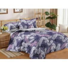 Комплект постельного белья SoundSleep Ranica ранфорс двуспальный