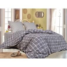 Комплект постельного белья SoundSleep Navolato ранфорс двуспальный