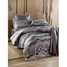 Bed linen set SoundSleep Onzino Euro
