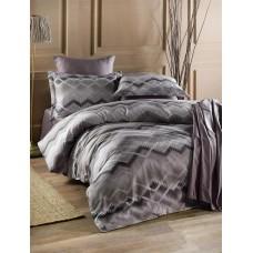 Комплект постельного белья SoundSleep Onzino евро