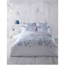 Комплект постельного белья SoundSleep Pızzo евро