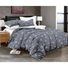 Комплект постельного белья Palani SoundSleep Сатин двуспальный