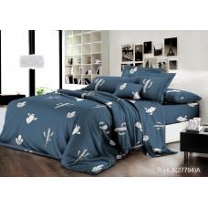 Комплект постельного белья SoundSleep Santiago двуспальный