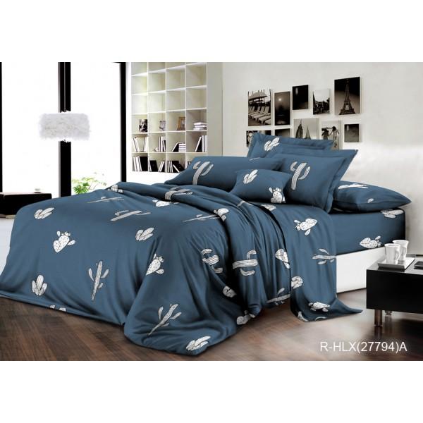 Комплект постельного белья SoundSleep Santiago полуторный