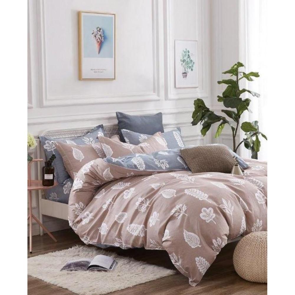 Комплект постельного белья SoundSleep Kotlas двуспальный