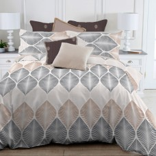 Bed linen set SoundSleep Burles double