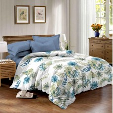 Bed linen set SoundSleep Pavia double