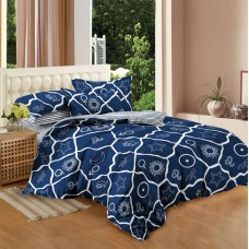 Bed linen set SoundSleep Lutetia double