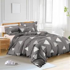 Комплект постельного белья SoundSleep Venta двуспальный