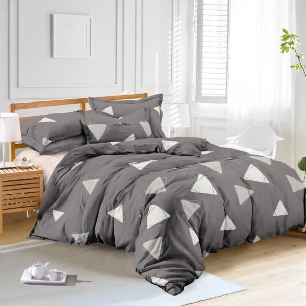 Комплект постельного белья SoundSleep Venta евро