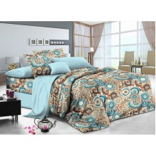 Bed linen set SoundSleep Doliraeus single