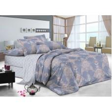 Комплект постельного белья SoundSleep Pannonia двуспальный
