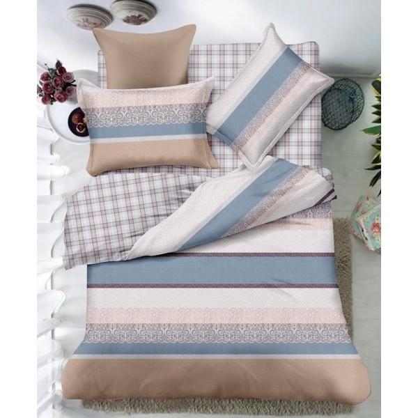 Комплект постельного белья SoundSleep Rousse полуторный