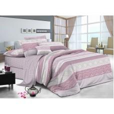 Комплект постельного белья SoundSleep Sevastia двуспальный