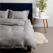 Bed linen set SoundSleep Stone Island euro