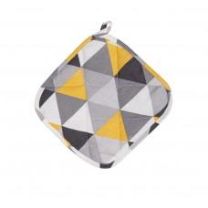Potholder SoundSleep Mosaic grey