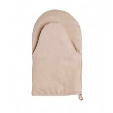 Glove SoundSleep Geneva beige