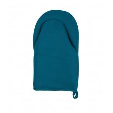 Glove SoundSleep Geneva turquoise