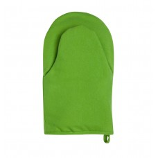 Glove SoundSleep Geneva light green