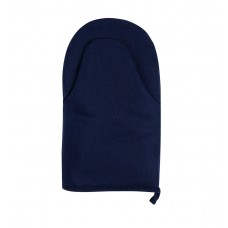 Glove SoundSleep Geneva dark blue