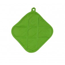 Potholder SoundSleep Geneva light green