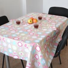Tablecloth SoundSleep Provence 140х180 cm