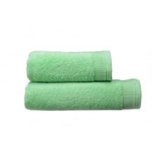 Полотенце махровое Elation Mint SoundSleep мятное 50х100 см 600 г/м2