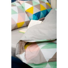 Pillowcase SoundSleep Anglesea 50х70 сm