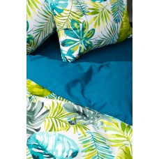 Pillowcase SoundSleep Exotic 50х70 сm