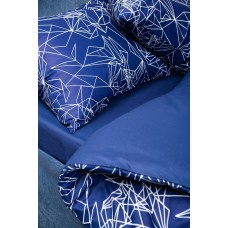 Pillowcase SoundSleep Abstract 50х70 сm