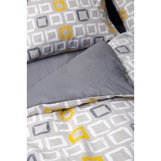 Pillowcase SoundSleep Puebla 50х70 сm