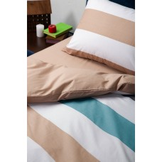 Pillowcase SoundSleep Marien 50х70 сm