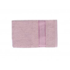 Terry towel SoundSleep Rossa 40x70 cm fuchsia