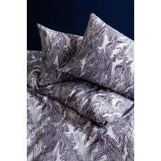 Pillowcase SoundSleep Marble 50х70 сm