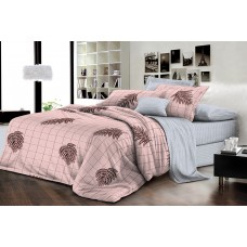 Bedding set Cells SoundSleep ranfors euro