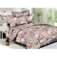 Bed linen set Vernal SoundSleep Polysatin double