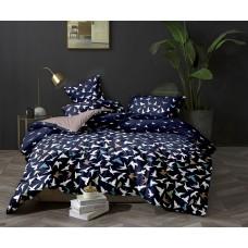 Bed linen set Splash SoundSleep Polysatin double