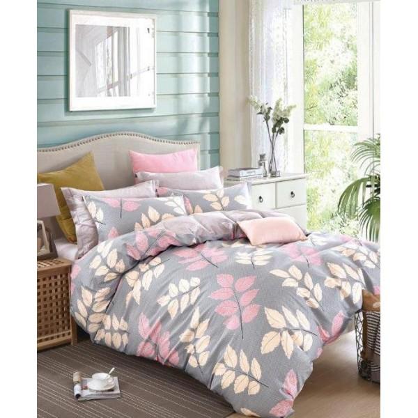 Комплект постельного белья SoundSleep Adelaide двуспальный